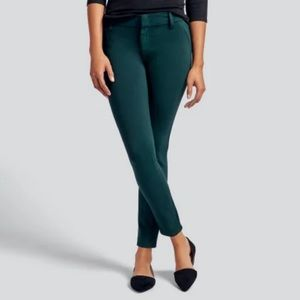 Kut from the Kloth Skinny Trouser Pants